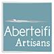 aberteifi artisans