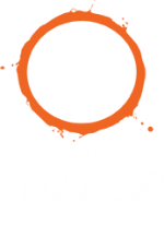 websitev3-02-mantle-logoc